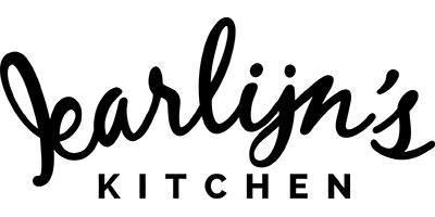 Karlijn's Kitchen